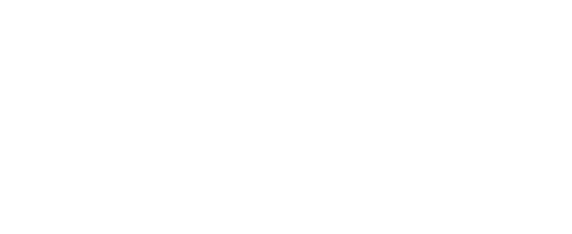Fast Forward Group